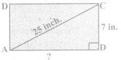Samacheer Kalvi 8th Maths Guide Answers Chapter 5 Geometry Ex 5.3 8