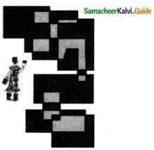 Samacheer Kalvi 8th Maths Guide Answers Chapter 7 Information Processing Ex 7.1 7