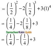 Samacheer Kalvi 9th Maths Guide Chapter 6 Trigonometry Ex 6.2 6
