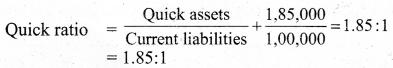 Tamil Nadu 12th Accountancy Model Question Paper 5 English Medium 6