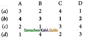 Tamil Nadu 12th Economics Model Question Paper 5 English Medium 2
