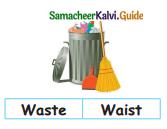 Samacheer Kalvi 4th English Guide Term 1 Prose Chapter 2 Do it yourself 15