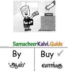 Samacheer Kalvi 4th English Guide Term 1 Prose Chapter 2 Do it yourself 19