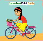 Samacheer Kalvi 4th English Guide Term 1 Prose Chapter 2 Do it yourself 29