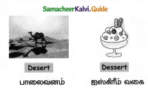 Samacheer Kalvi 4th English Guide Term 1 Prose Chapter 2 Do it yourself 9