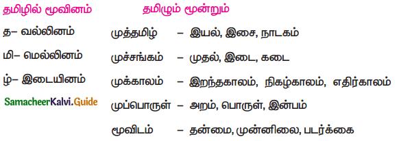 Samacheer Kalvi 4th Tamil Guide Chapter 15 ஆராய்ந்திட வேண்டும் 3