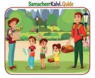 Samacheer Kalvi 5th English Guide Term 1 Poem 2 Farmer's Friend 13