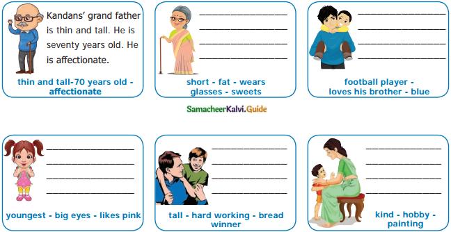 Samacheer Kalvi 7th English Solutions Term 1 Prose Chapter 1 Eidgah 11