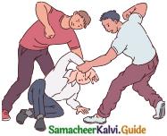 Samacheer Kalvi 8th English Guide Supplementary Chapter 1 The Envious Neighbour 3