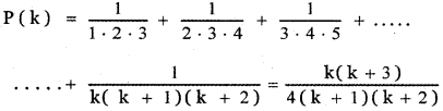 Samacheer Kalvi 11th Maths Guide Chapter 4 Combinatorics and Mathematical Induction Ex 4.4 30