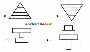 Samacheer Kalvi 12th Bio Botany Guide Chapter 7 Ecosystem 6