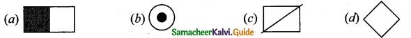 Samacheer Kalvi 12th Bio Zoology Guide Chapter 4 Principles of Inheritance and Variation 4