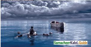 Samacheer Kalvi 12th English Guide Supplementary Chapter 2 Life of Pi 1