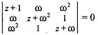 Samacheer Kalvi 12th Maths Guide Chapter 2 Complex Numbers Ex 2.9 13