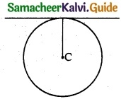 Samacheer Kalvi 12th Maths Guide Chapter 5 Two Dimensional Analytical Geometry - II Ex 5.6 4