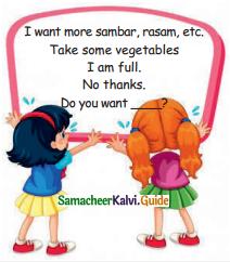 Samacheer Kalvi 4th English Guide Term 2 Poem Chapter 2 Tresure Trove 35