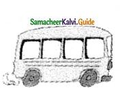 Samacheer Kalvi 4th English Guide Term 2 Poem Chapter 2 Tresure Trove 5