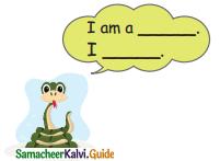 Samacheer Kalvi 4th English Guide Term 3 Supplementary 1 The mistaken plate 7