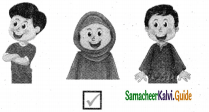Samacheer Kalvi 5th English Guide Term 2 Supplementary Chapter 2 Practice Makes a Man Perfect 10