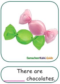 Samacheer Kalvi 5th English Guide Term 3 Prose Chapter 1 Five Detectives 2