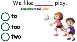 Samacheer Kalvi 5th English Guide Term 3 Prose Chapter 1 Five Detectives 4