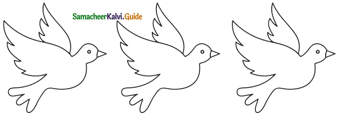 Samacheer Kalvi 5th English Guide Term 3 Supplementary Chapter 2 The New Start 4