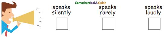 Samacheer Kalvi 5th English Guide Term 3 poem 1 Why Questions 17