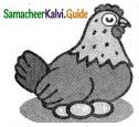 Samacheer Kalvi 5th English Guide Term 3 poem 2 The Dreamer 13