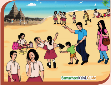 Samacheer Kalvi 6th English Guide Term 2 Prose Chapter 2 Trip to Ooty 4
