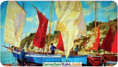 Samacheer Kalvi 7th English Guide Play Chapter 1 Jane Eyre 18