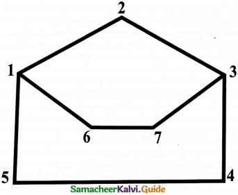 Samacheer Kalvi 7th English Guide Term 2 Supplementary Chapter 2 Naya – The Home of Chitrakaars 7
