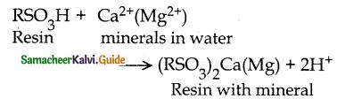 Samacheer Kalvi 12th Chemistry Guide Chapter 10 Surface Chemistry 15