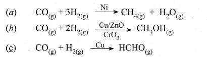 Samacheer Kalvi 12th Chemistry Guide Chapter 10 Surface Chemistry 7