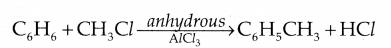 Samacheer Kalvi 12th Chemistry Guide Chapter 10 Surface Chemistry 9
