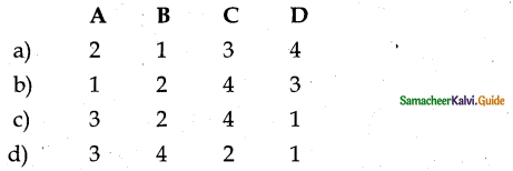 Samacheer Kalvi 12th Economics Guide Chapter 1 Introduction to Macro Economics 3