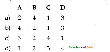 Samacheer Kalvi 12th Economics Guide Chapter 8 International Economic Organisations 1