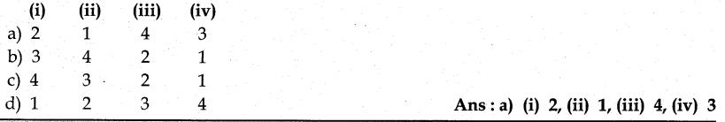 https://i2.wp.com/samacheerkalvi.guide/wp-content/uploads/2021/01/img-4.1.png?resize=819%2C138&ssl=1