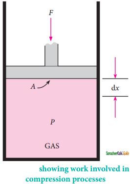 Samacheer Kalvi 11th Chemistry Guide Chapter 7 Thermodynamics 3