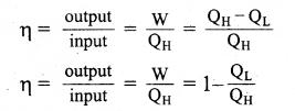 Samacheer Kalvi 11th Physics Guide Chapter 8 Heat and Thermodynamics 36