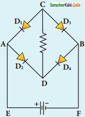 Samacheer Kalvi 12th Physics Guide Chapter 9 Semiconductor Electronics 40
