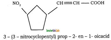 Samacheer Kalvi 11th Chemistry Guide Chapter 11 Fundamentals of Organic Chemistry 106
