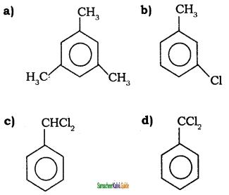 Samacheer Kalvi 11th Chemistry Guide Chapter 11 Fundamentals of Organic Chemistry 107