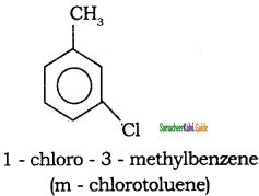 Samacheer Kalvi 11th Chemistry Guide Chapter 11 Fundamentals of Organic Chemistry 109