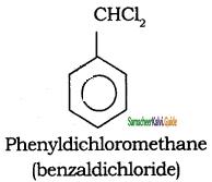 Samacheer Kalvi 11th Chemistry Guide Chapter 11 Fundamentals of Organic Chemistry 110
