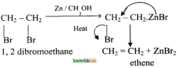 Samacheer Kalvi 11th Chemistry Guide Chapter 13 Hydrocarbons 163