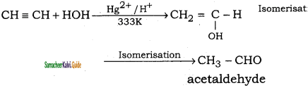 Samacheer Kalvi 11th Chemistry Guide Chapter 13 Hydrocarbons 178