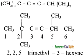 Samacheer Kalvi 11th Chemistry Guide Chapter 13 Hydrocarbons 32