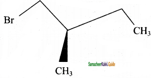 Samacheer Kalvi 11th Chemistry Guide Chapter 14 Haloalkanes and Haloarenes 32