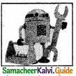 Samacheer Kalvi 11th Computer Applications Guide Chapter 4 Theoretical Concepts of Operating System 5