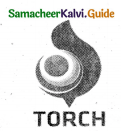 Samacheer Kalvi 11th Computer Applications Guide Chapter 9 Introduction to Internet and Email 13